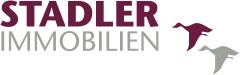 logo_stadler_klein
